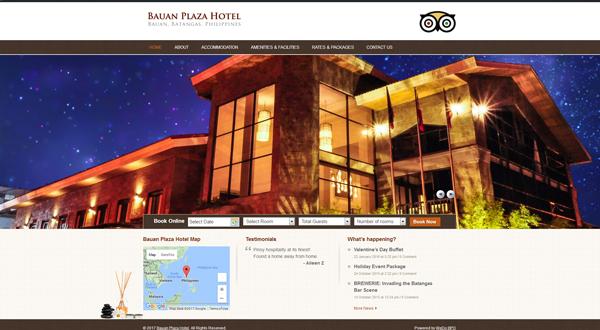 bauan-plaza-hotel