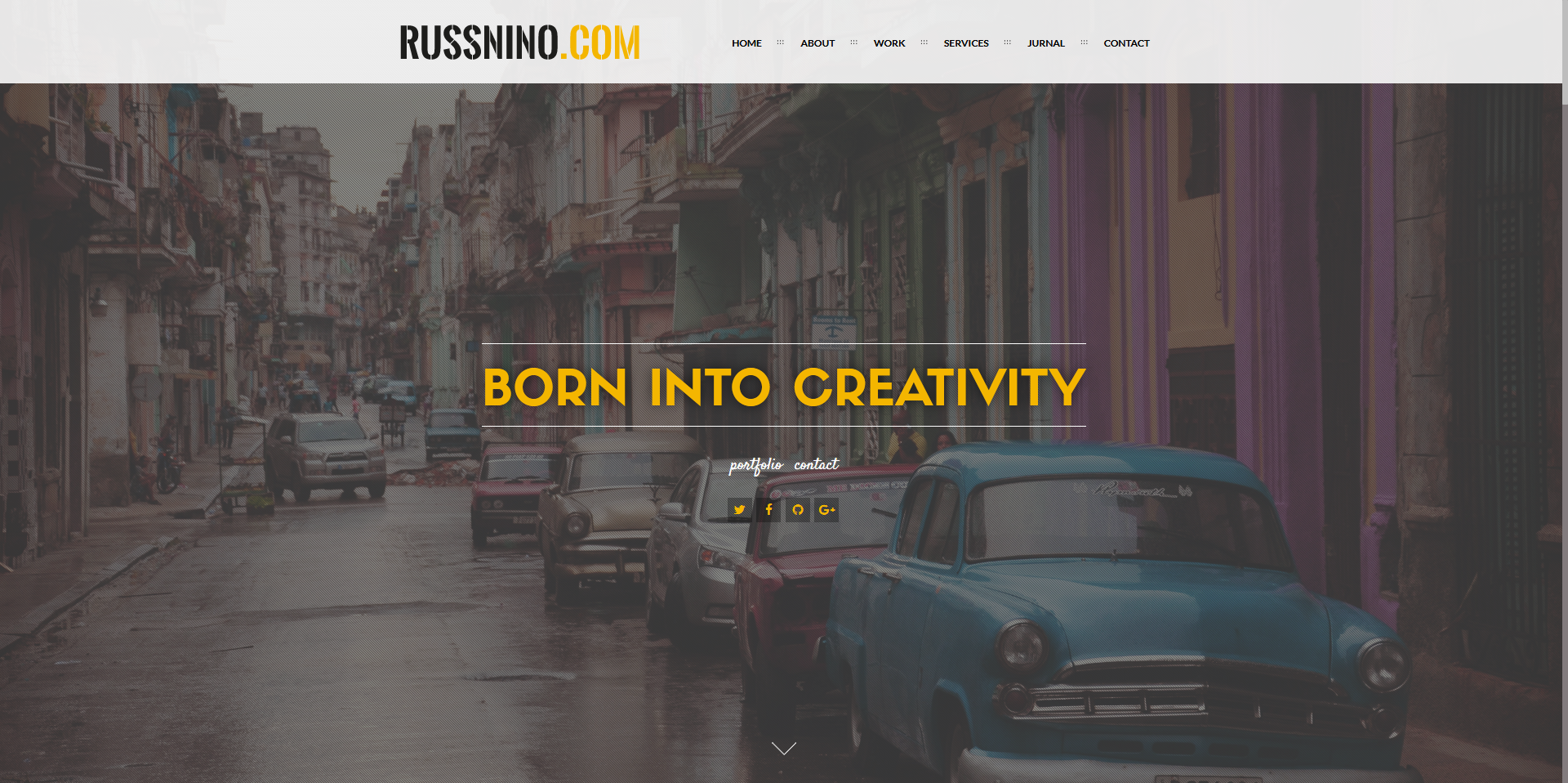 Russnino.Com_–_Quality_Design_That_Fits_Your_Style!_-_2017-10-21_17.38.11